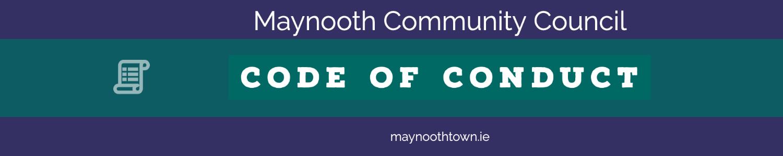 MCC - Code of Conduct
