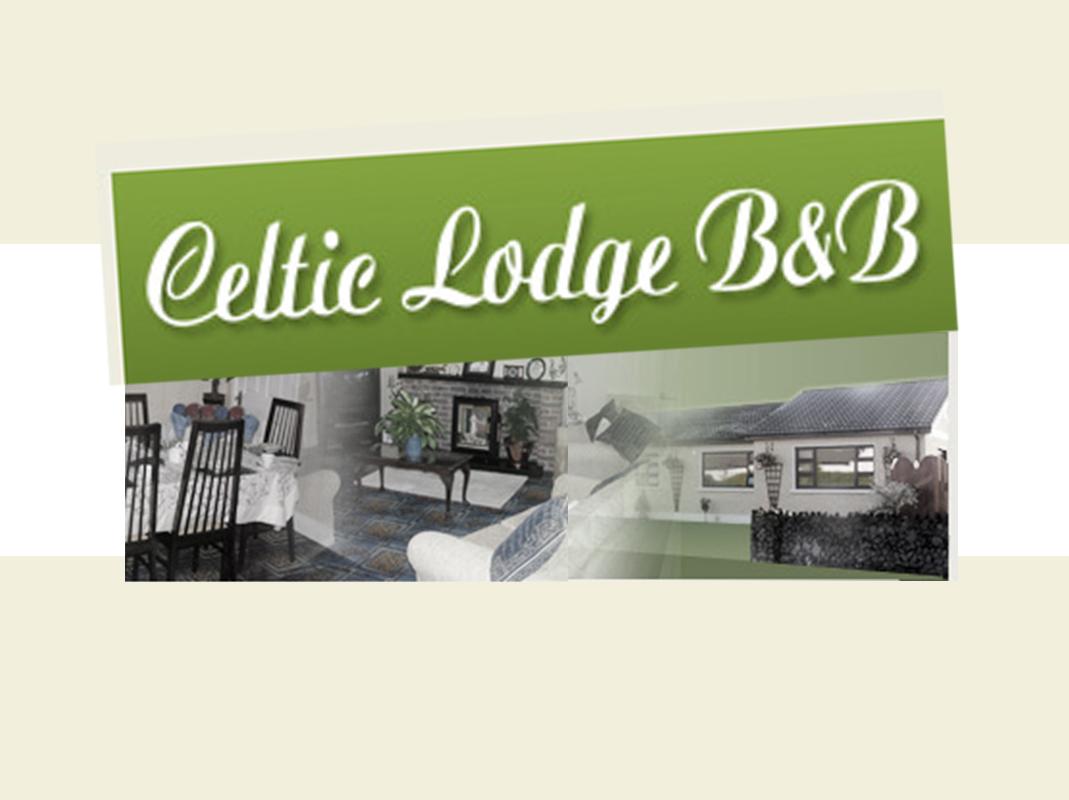 Celtic Lodge Bed & Breakfast