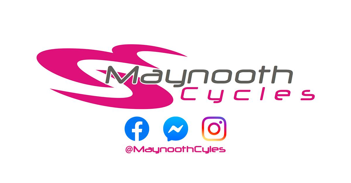Maynooth Cycles
