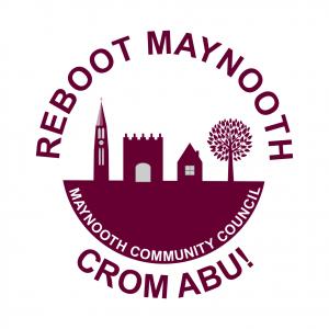 Reboot Maynooth